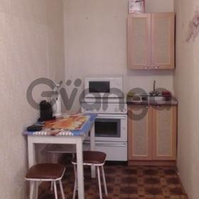 Продается Квартира 1-ком пер. Ростовский, 36