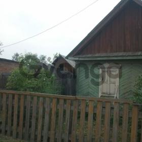 Продается Дом 2-ком 12 сот мкр. Китой