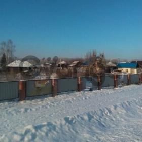 Продается Земельный участок 12 сот ул. Алгаирская, 140