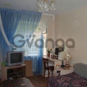 Продается Квартира 2-ком пр. Дзержинского, 19