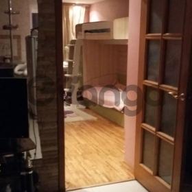 Продается Квартира 3-ком ул. Гайдара, 7