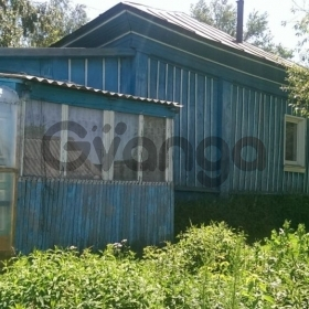 Продается Дом 3-ком 27 сот