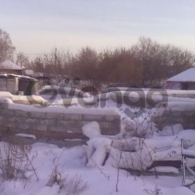 Продается Земельный участок 10.5 сот ул. Баева, 15
