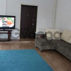 Продается Дом 5-ком 10 сот ул. Алёши Тимошенкова