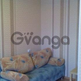 Продается Квартира 1-ком ул. Берёзовая Роща, 9 кв. 4