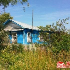 Продается Дом, коттедж 4-ком 56 м² деревня Сумино,