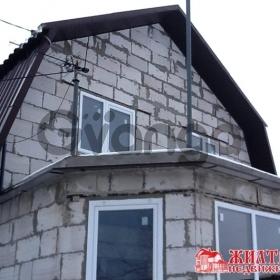 Продается Дача 100 м² снт Гора,
