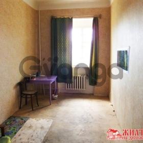 Продается Комната 5-ком 100 м² Маяковского, 132