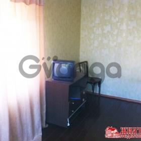 Сдается в аренду квартира 1-ком 33 м² 1Мая, кирпичный