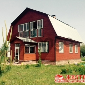 Продается Дом, коттедж 3-ком 150 м² Набережная,