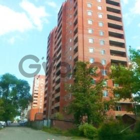 Продается Квартира 2-ком 66 м² БЖД проезд, кирпичный