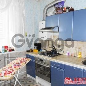 Продается Квартира 2-ком 43 м² Орджоникидзе, кирпичный