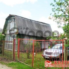 Продается Дача 50 м² ,