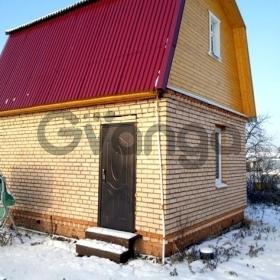 Продается Дача 2-ком 55 м² ,