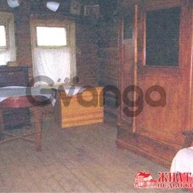 Продается Дом, коттедж 50 м² дер.Назарьево,