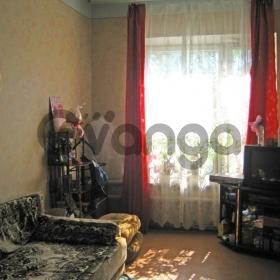 Продается Дом, коттедж 180 м² ул.Карла Маркса,