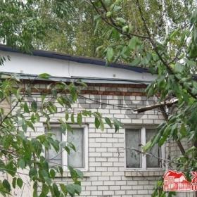Продается Дом, коттедж 60 м² дер.Щекутово,