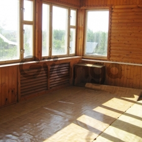 Продается Дом, коттедж 480 м² дер.Власово,