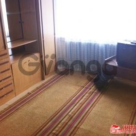 Сдается в аренду квартира 1-ком 30 м² Тимирязева, кирпичный