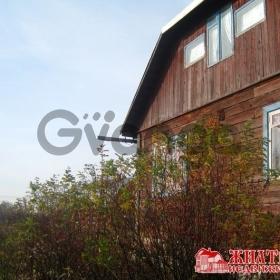 Продается Дом, коттедж 100 м² ул.Полевая,