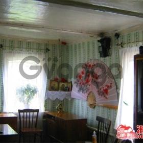 Продается Дом, коттедж 45 м² ,