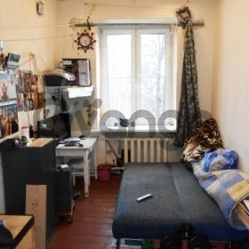 Продается Комната 4-ком 68 м² Володарского, 78