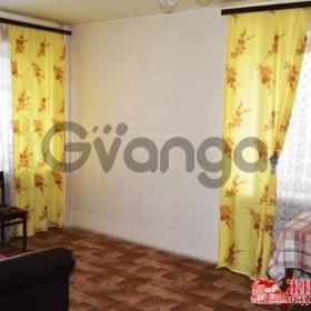 Сдается в аренду квартира 1-ком 30 м² пл Революции, кирпичный