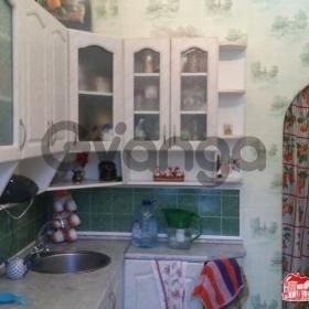 Продается Квартира 3-ком 73 м² переулок Фрунзе, кирпичный