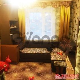 Сдается в аренду квартира 2-ком 54 м² Герцена, панельный