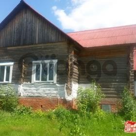 Продается Дом, коттедж 5-ком 250 м² Сельскохозяйственная,