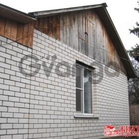 Продается Дом, коттедж 4-ком 159 м² ,