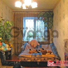 Продается Комната 4-ком 75 м² Фрунзе, кирпичный