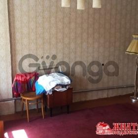 Продается Дом, коттедж 43 м² Городковская,