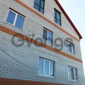 Продается Дом, коттедж 9-ком 600 м² ,