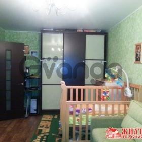 Продается Квартира 1-ком 34 м² Спортивная, 23