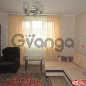 Сдается в аренду квартира 2-ком 50 м² Вокзальная, кирпичный
