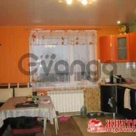 Продается Дом, коттедж 130 м² Вокзальная,