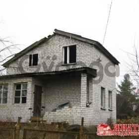 Продается Дача 120 м² ,