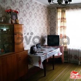 Продается Квартира 2-ком 46 м² пер.Интернациональный, кирпичный