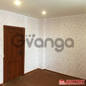 Продается Комната 4-ком 75 м² Орджоникидзе, кирпичный