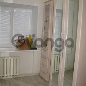 Продается Квартира 2-ком 42 м² Чапаева, кирпичный