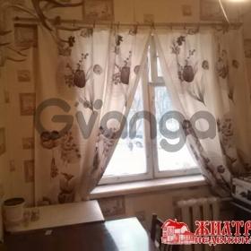 Сдается в аренду квартира 1-ком 1 м² Фрунзе, 20