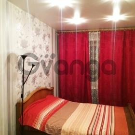 Продается Квартира 3-ком 58 м² Евсеево, кирпичный