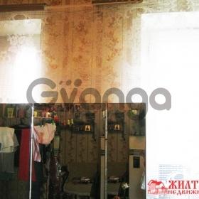 Продается Комната 4-ком 100 м² Володарского, кирпичный
