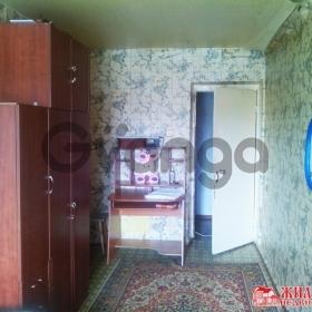 Сдается в аренду квартира 2-ком 45 м² Щорса, кирпичный