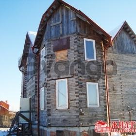 Продается Дом, коттедж 140 м² Лермонтова,