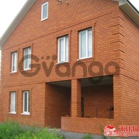 Продается Дом, коттедж 8-ком 300 м² Славянская,