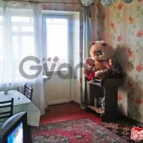 Сдается в аренду квартира 1-ком 32 м² Южная, кирпичный