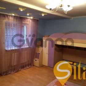 Продается дом 3-ком 175 м² Садовая ул.