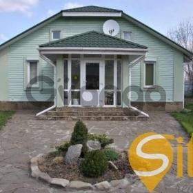 Продается дом 3-ком 120 м² Трухановская ул.